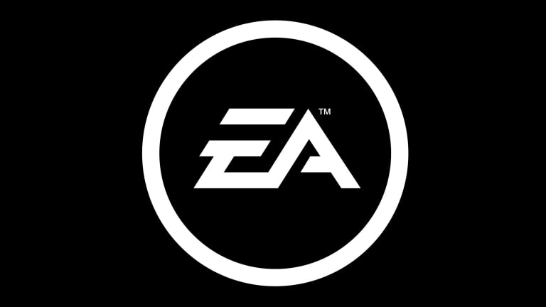 ea layoffs
