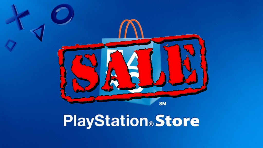 eu playstation store black friday sale