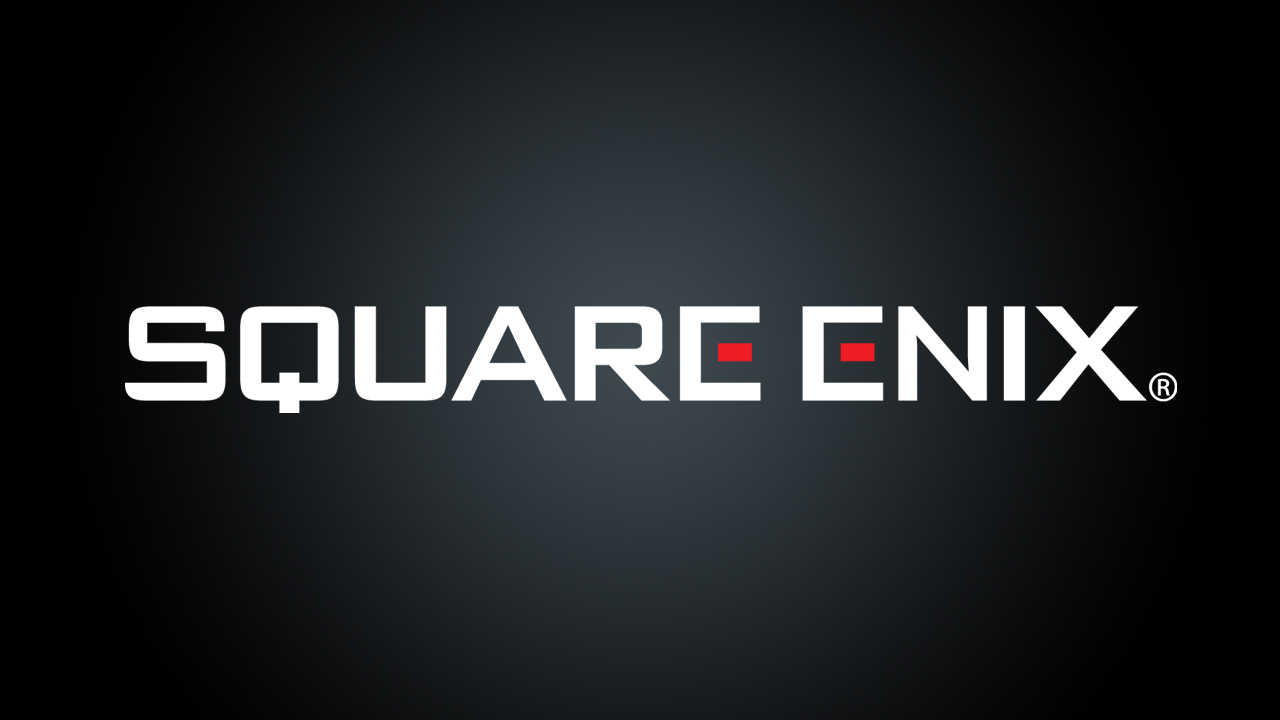 square enix black friday sale