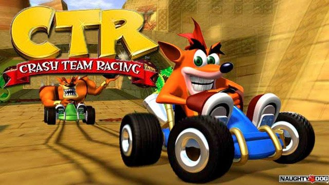 crash team racing nitro fueled update 1.04