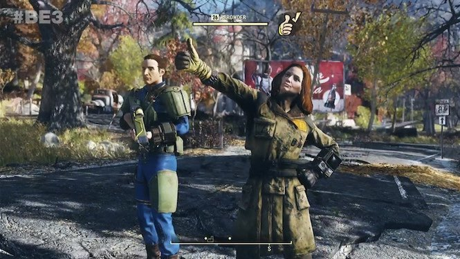 fallout 76 stealth nerfs