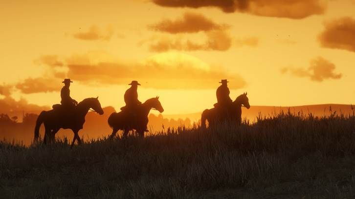 red dead online weapon price changes