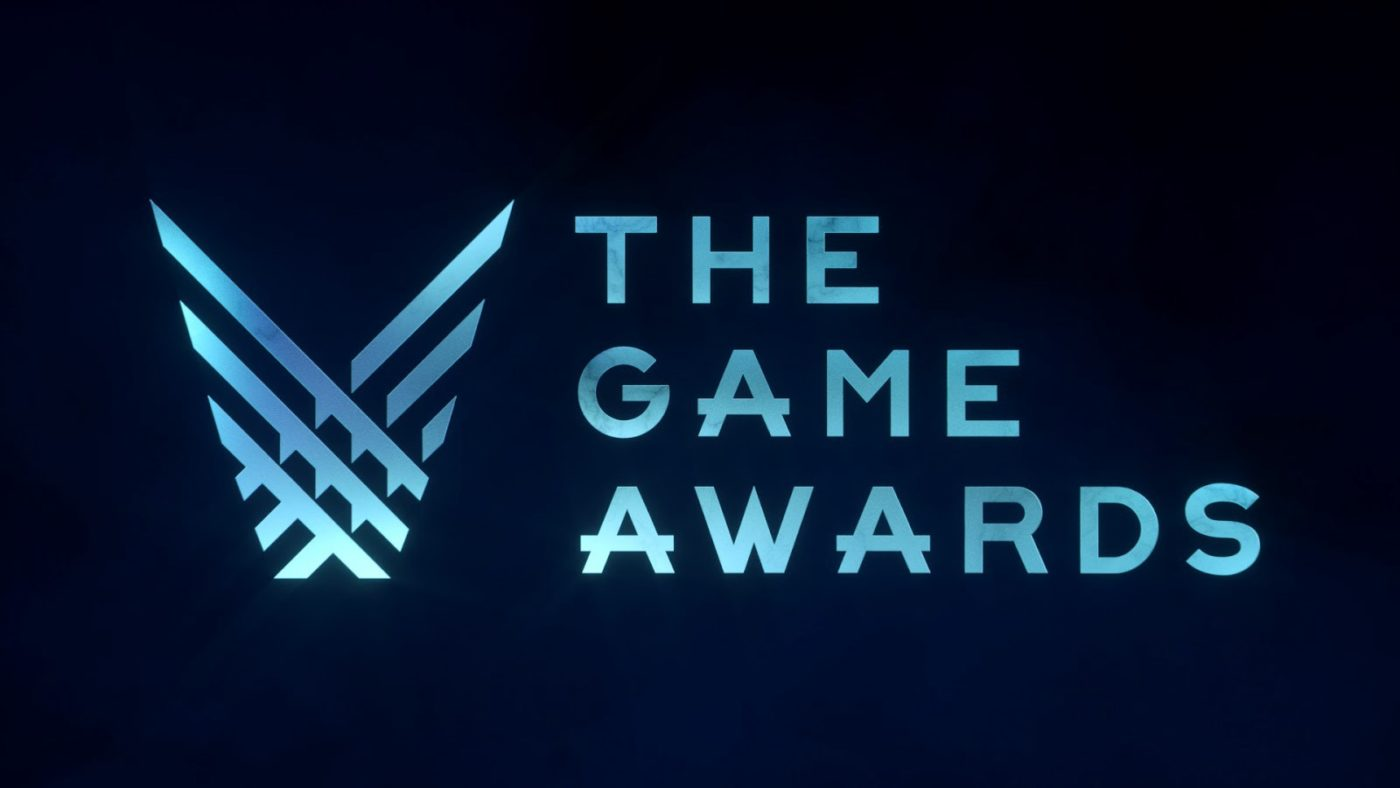 the game awards 2018 winners list
