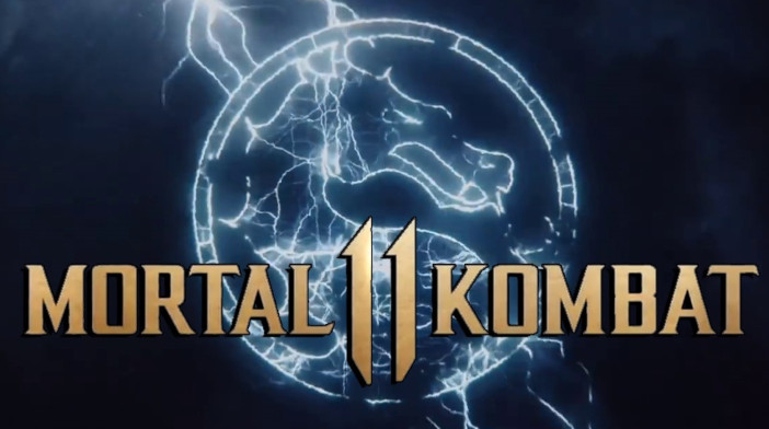 mortal kombat 11 dlc fighters