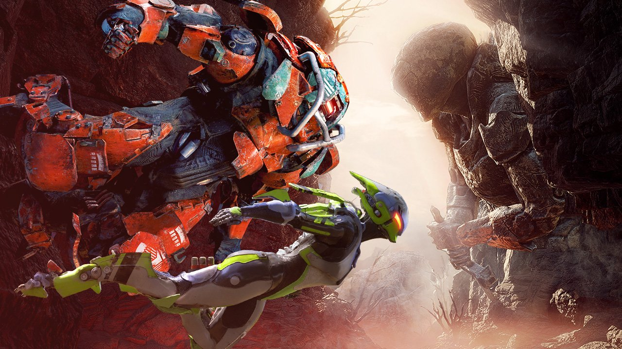 anthem cataclysm map