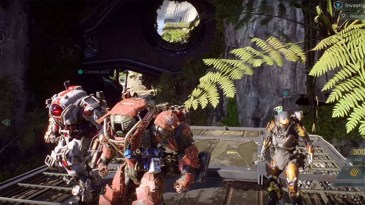anthem microtransaction currency