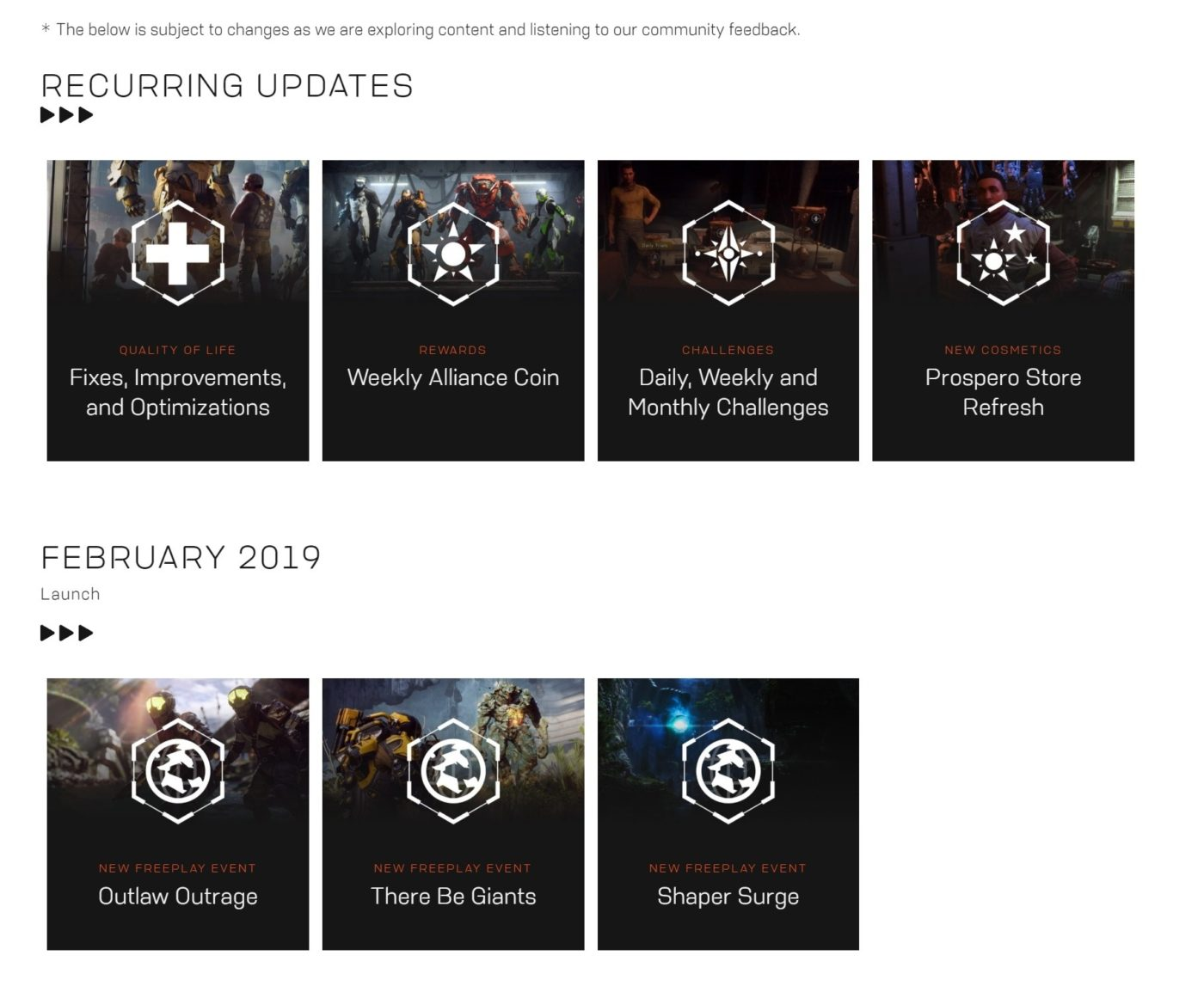 anthem-roadmap-1.jpg