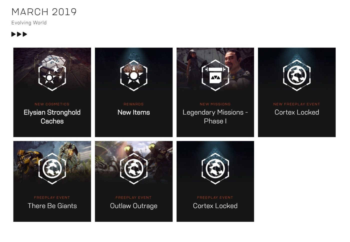 anthem-roadmap-2.jpg