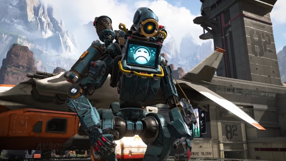 apex legends pathfinder hitbox update