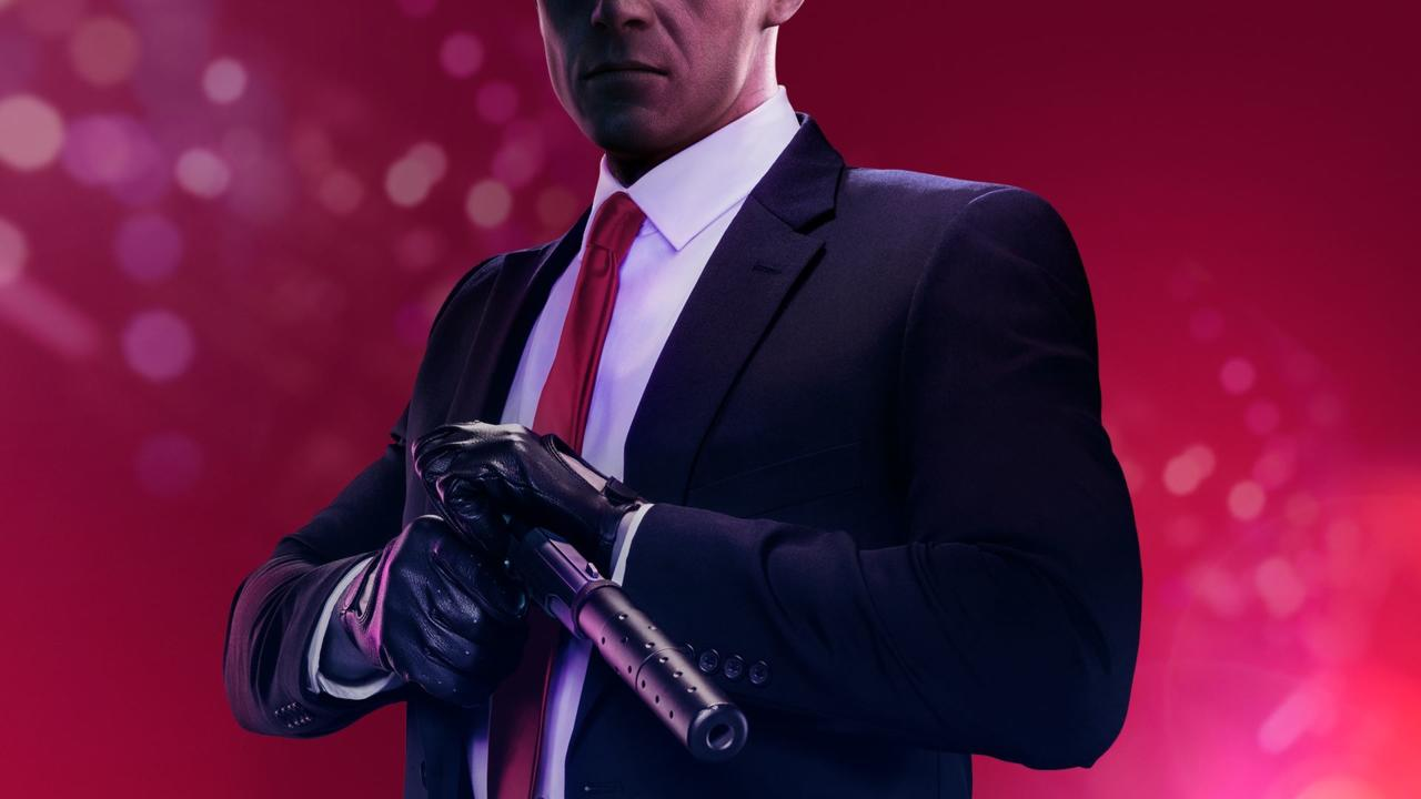 hitman 2 update 1.20 patch notes