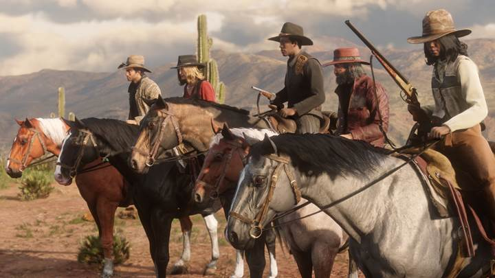 red dead online next patch