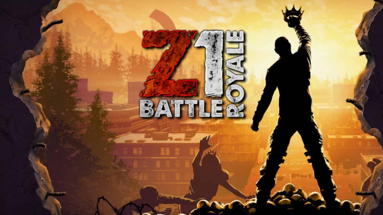 h1z1 update