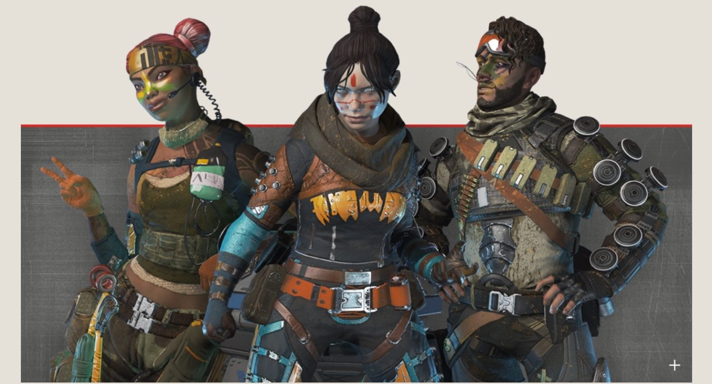 apex legends battle pass - photo #11