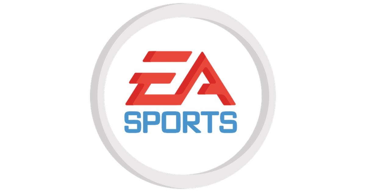ea sports esports