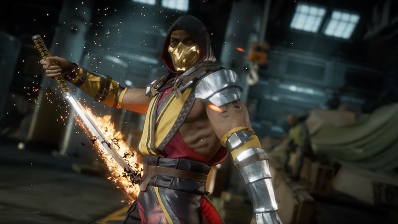 mortal kombat 11 update 1.14