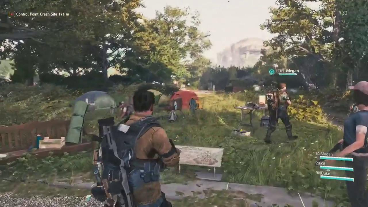 the division 2 hidden outfit
