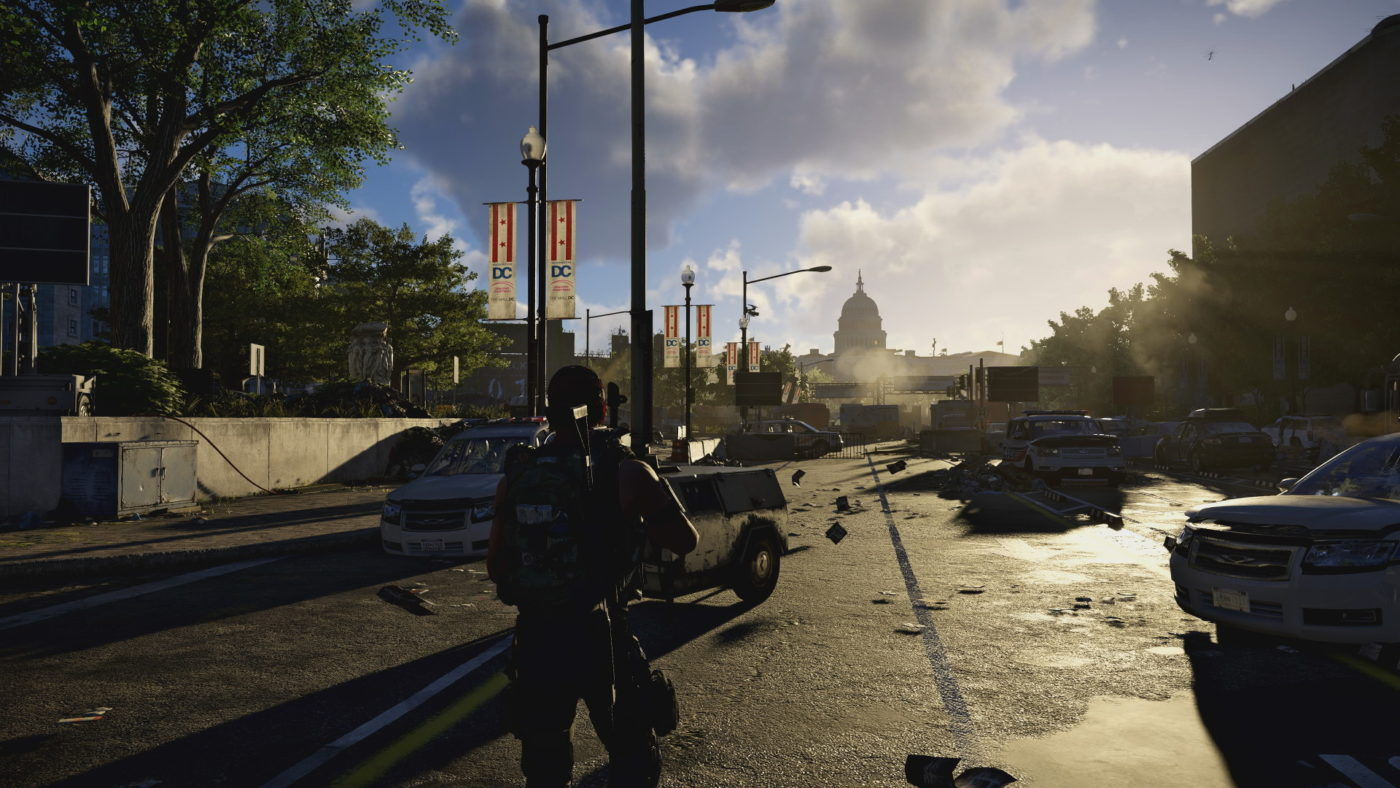 the division 2 update 1.04 patch notes