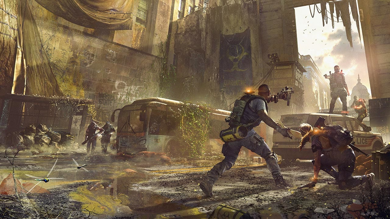 the division 2 update 1.07 patch notes