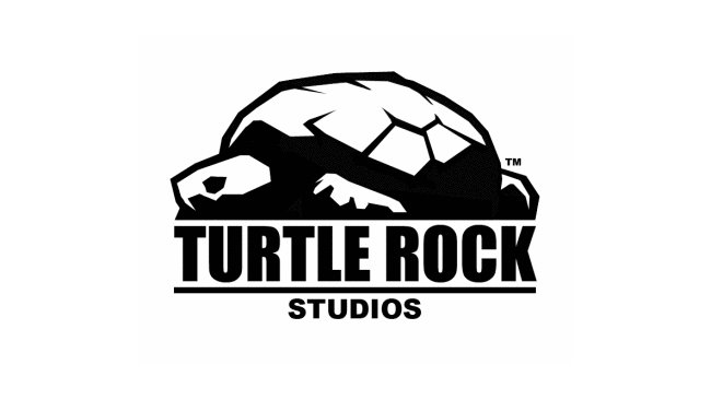 turtle rock new game