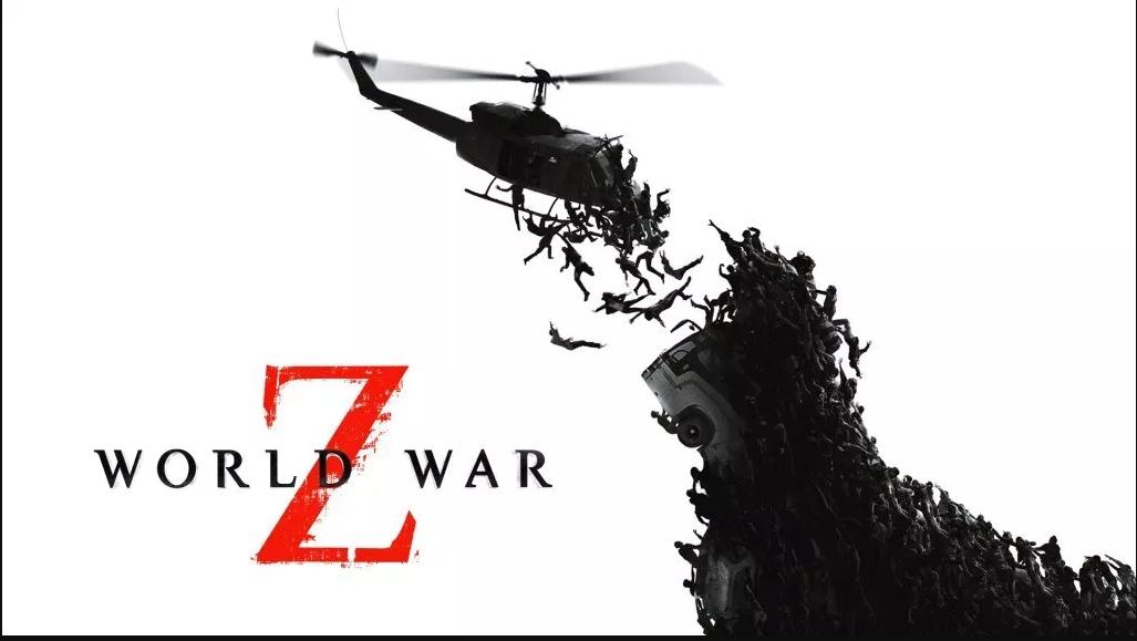 Resultado de imagen de World War Z ps4