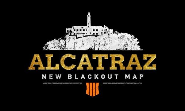 black ops 4 server update