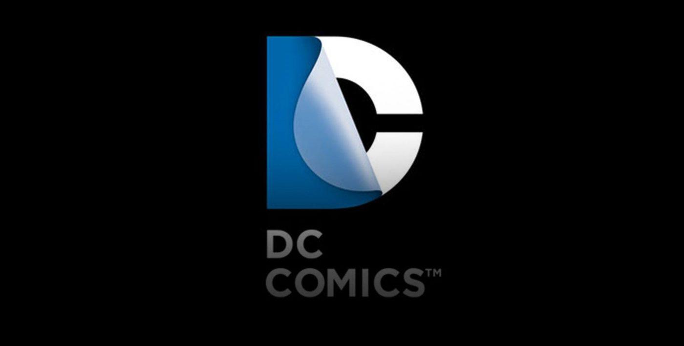 new dc comics game
