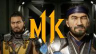 mortal kombat 11 launch trailer