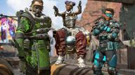apex legends controversy