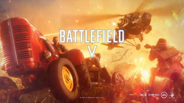 battlefield 5 chapter 6