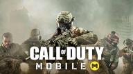 The latest COD mobile info is here!