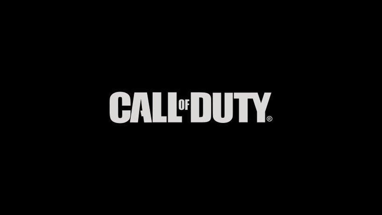 modern warfare 2019 release date