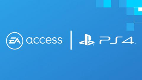 EA Access Comes to PS4 Five Years Later, But Is There Any Value?