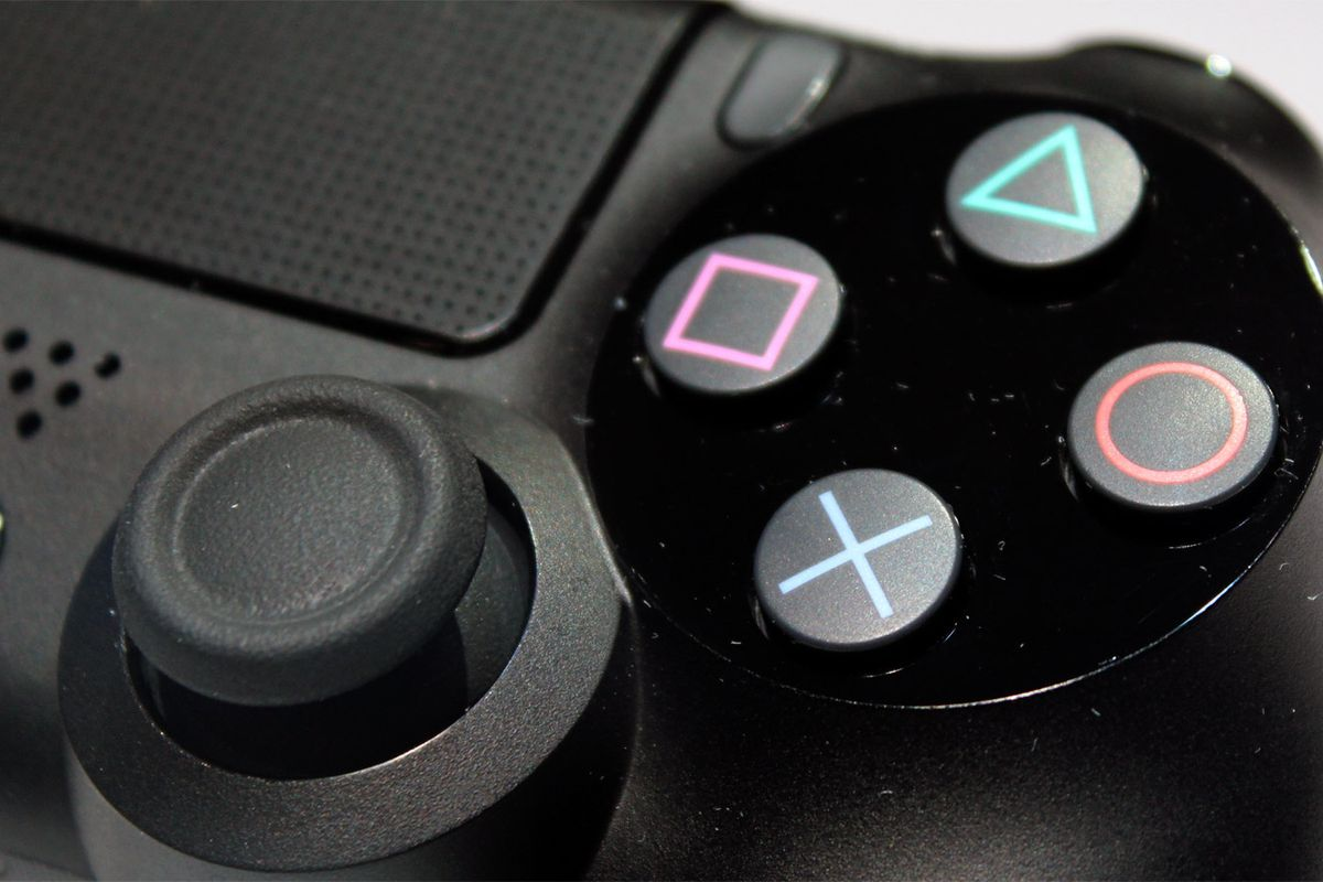 Gaming Disorder has been officially listed as a disease