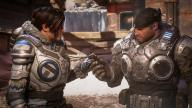 gears 5 multiplayer beta