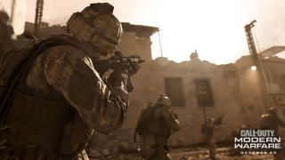 Top 5 Things Call of Duty: Modern Warfare 2019 Is Already Doing Right