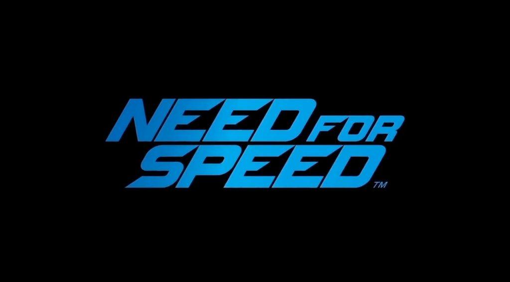 speed writer game