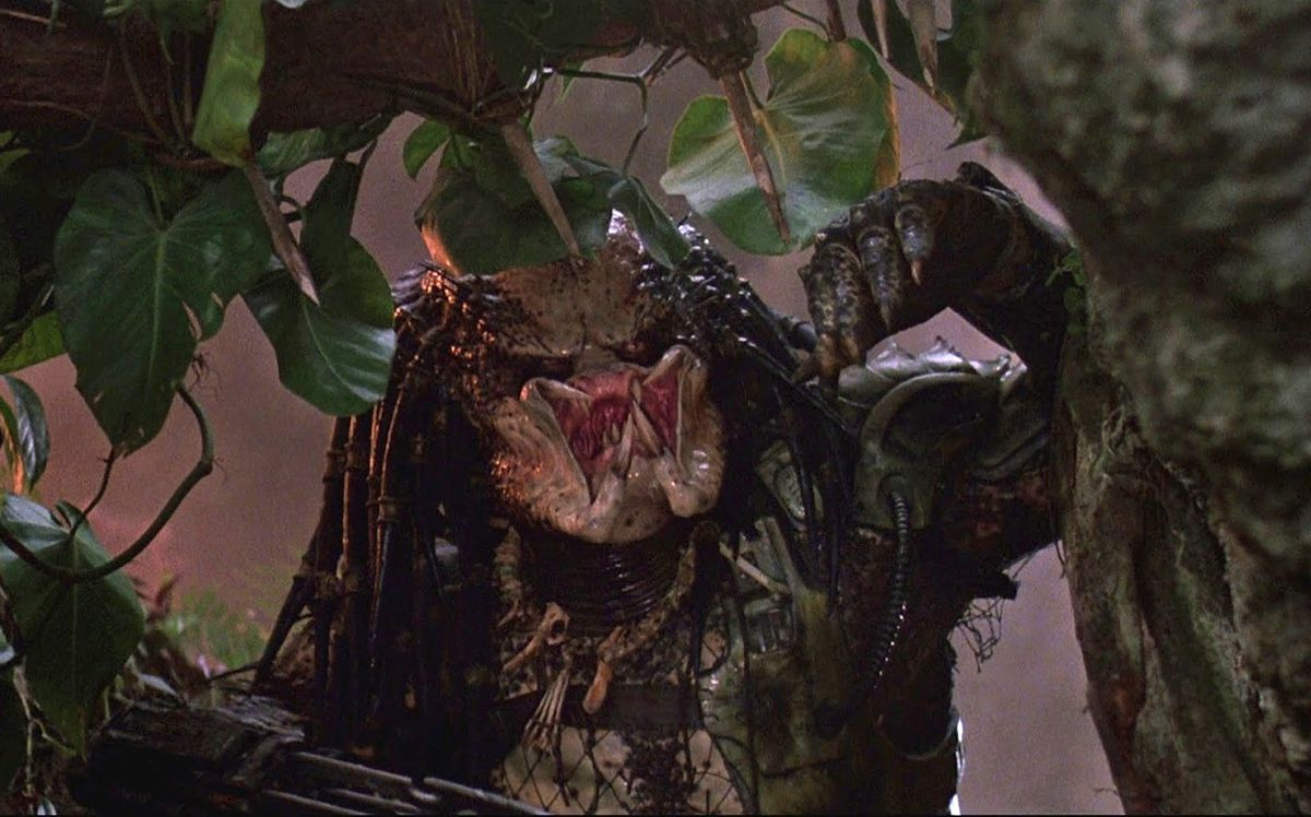 sony and disney deal, The Sony and Disney Relationship Is Strengthening With the Recent Predator Game Announcement, MP1st, MP1st