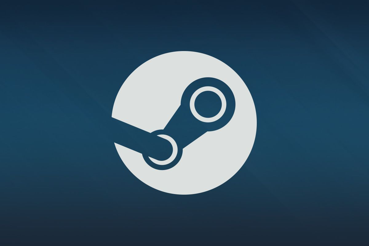 Steam Top Games April 2019 List Reveals games from multiple genres