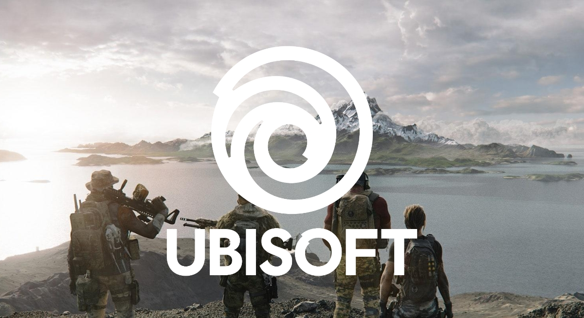Ubisoft could be bringing their own subscription based service