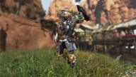 apex legends update 1.10