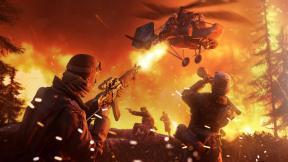 battlefield v Archives - MP1st