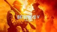 battlefield 5 feedback survey