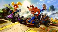 crash team racing nitro fueled customization