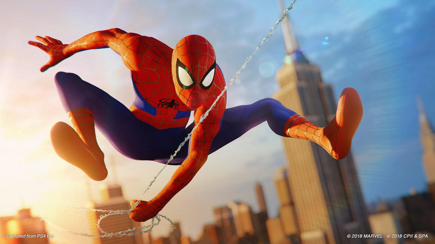 Enlightone: The Sony And Disney Deal Is Strengthening With The Recent