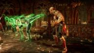 mortal kombat 11 update 1.08 patch notes