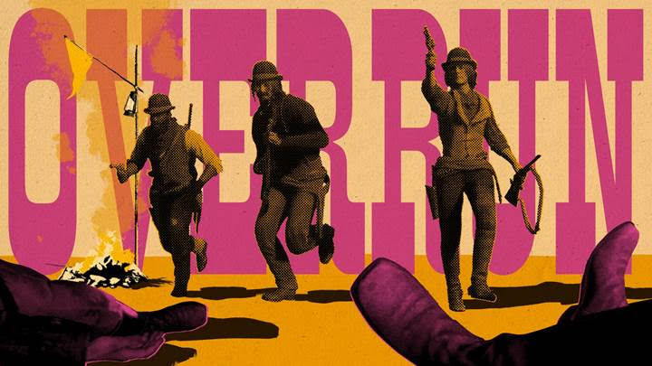 Red Dead 2 Update 1 09 Patch Notes List the Major Additions