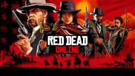 red dead 2 update 1.09 patch notes