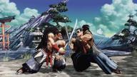 samurai shodown console release date