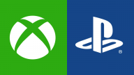 The Sony Microsoft partnership deal details are here!