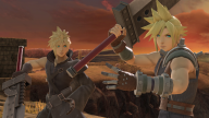 Super Smash Bros Ultimate Next Patch focuses on balance